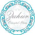 Zuhar - Oriental Glamour