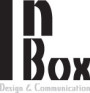 Inbox design and communication