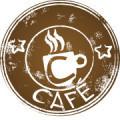 C Cafe